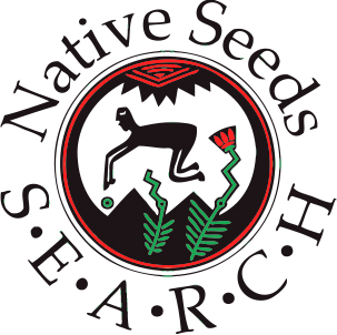 Awakening Seed School Donors
